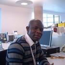 Dr Abdul Fatahi